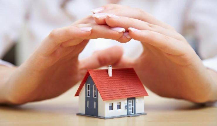 """Πρόγραμμα """"ΓΕΦΥΡΑ"""" επιδότησης δόσεων δανείων"""